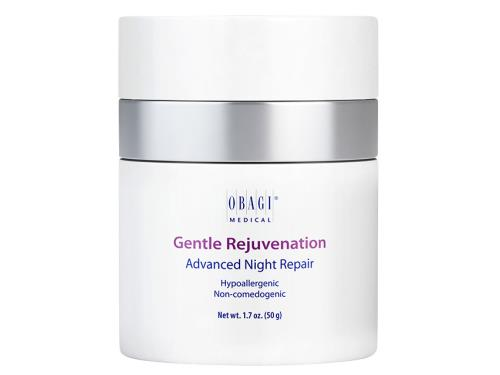 Obagi Gentle Rejuvenation Advanced Night Repair
