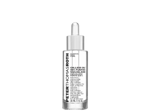 Peter Thomas Roth Oilless Oil 100% Squalane
