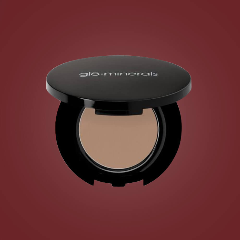 glo minerals Eye Shadow in Twig
