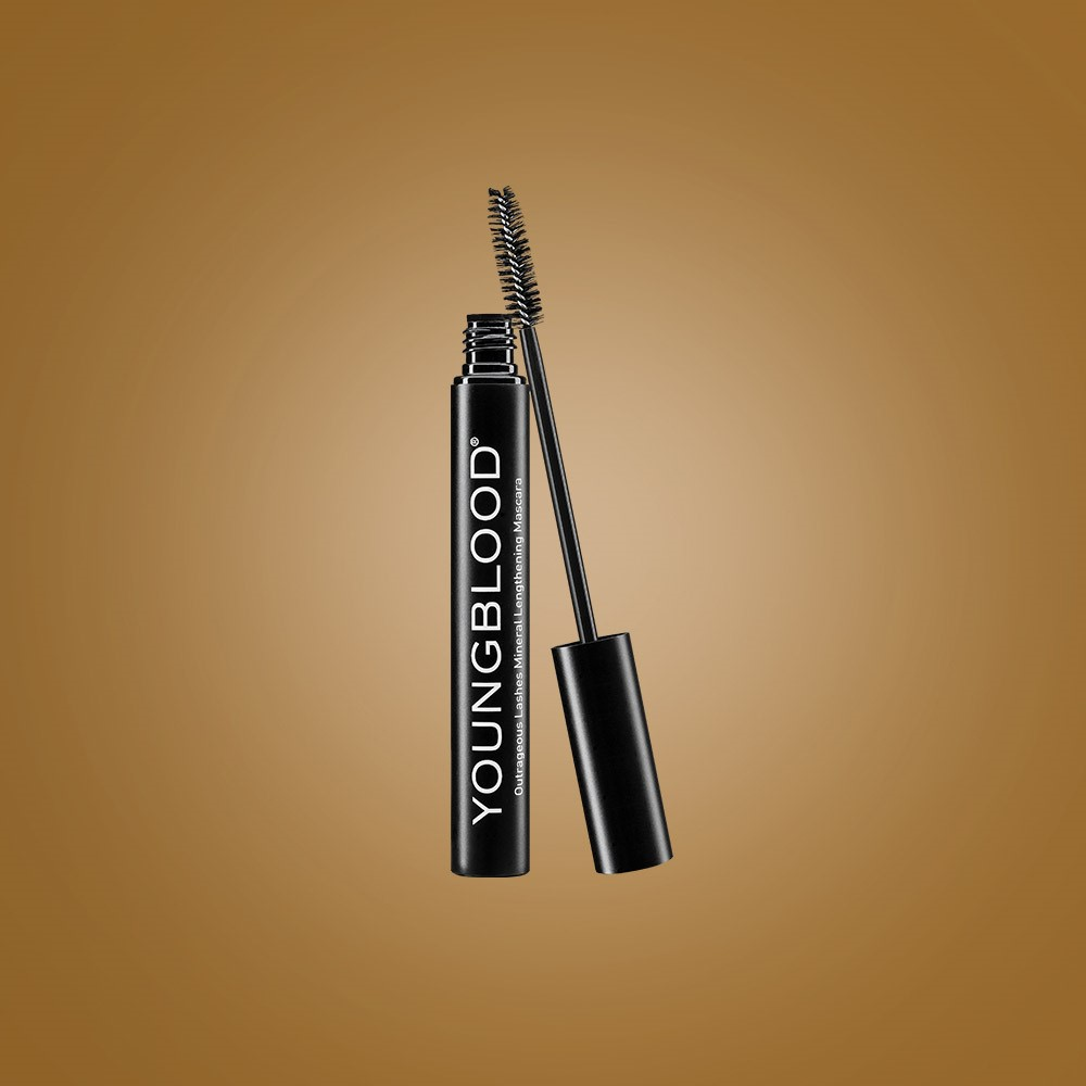 Youngblood Outrageous Lashes Mascara