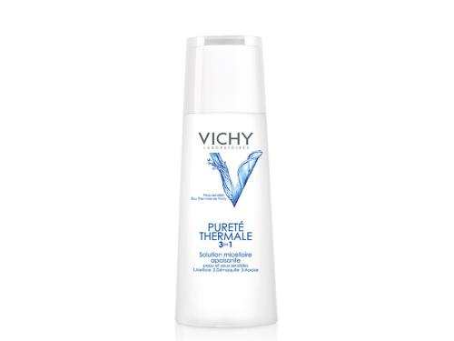 Vichy Purete Thermale 3-in-1 Calming Cleansing Micellar Solution