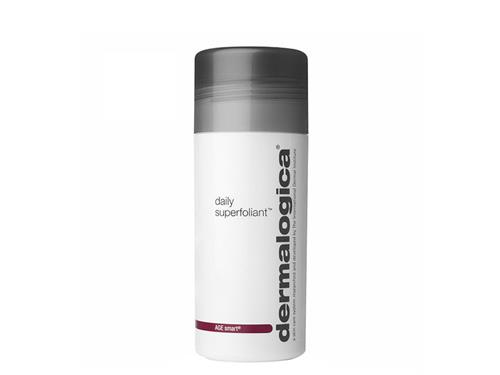 Dermalogica Daily Superfoliant