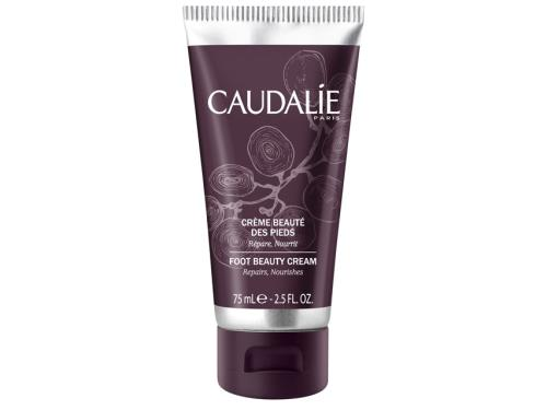 Caudalie Foot Beauty Creme