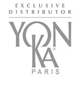 Exclusive Distributor of Yon-Ka Paris