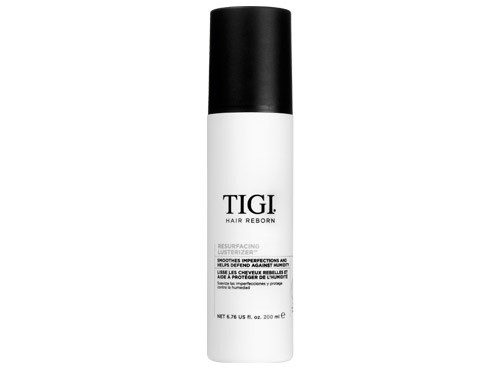 TIGI Hair Reborn Resurfacing Lusterizer